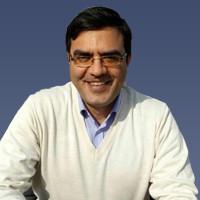 Rahim Cavadbeyli