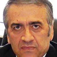 Vahdet Nafiz Aksu