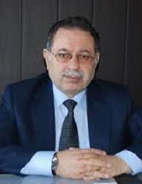 Prof. Dr. Mustafa  AĞIRMAN