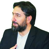 Abdulaziz Kıranşal