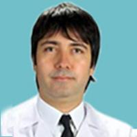 Op. Dr. Cabbar Yılmaz