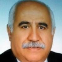 Mehmet Sait Köylü