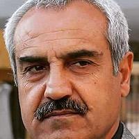 Abdullah Canbeyli