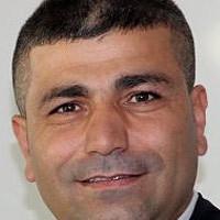 Erhan Subaşı