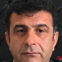 Halil Orhan Aslan