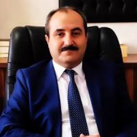 Mehmet Ali Öztürk