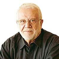 Prof. Dr. İhsan Süreyya  Sırma