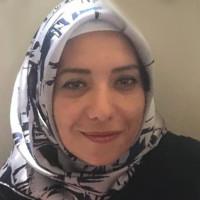Hatice Tokluoğlu