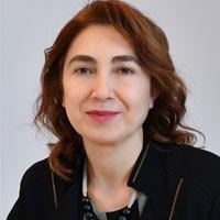 Prof. Dr.  Emel Baştürk
