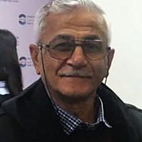 Mehmed  Efendioğlu