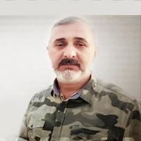 Hasan Kadife