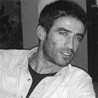 Ali Fırat Özbulat