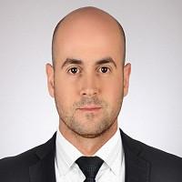 Murat Karakavak
