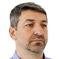 Murat Alyüz