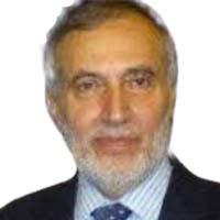 Musa  Uzunkaya