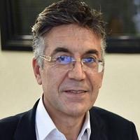Ali Kayadibi